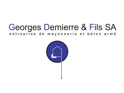 G. Demierre