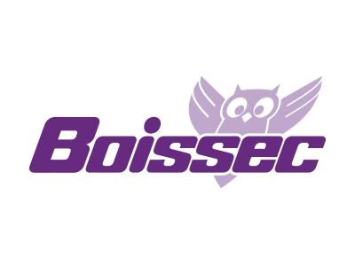 Boissec