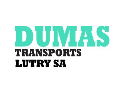 Dumas Transport