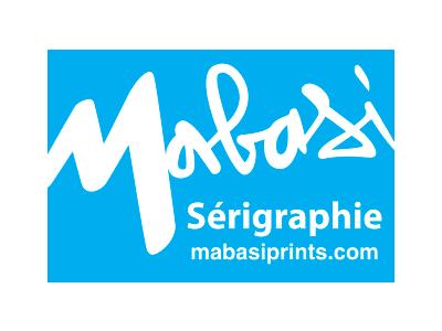Mabasi Lab