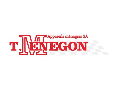 T. Ménégon