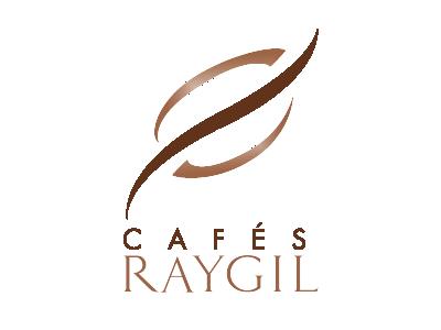 Regil Cafés