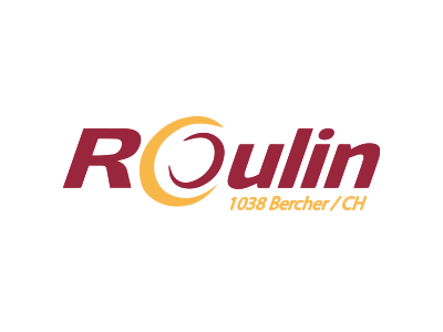 Roulin Frères