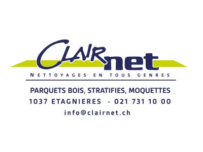 Clair net