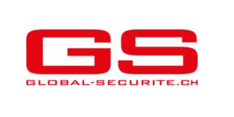GS Sécurité